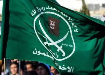 مصر: اعتقال «محمد عبدالرحمن» القيادي بالإخوان المسلمين وأخرين