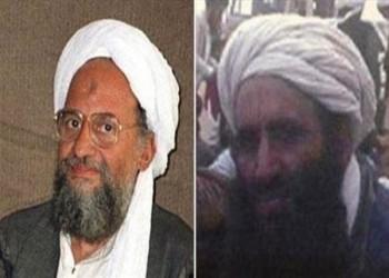 «أبوالخير المصري».. الرجل الثاني في «القاعدة» الذي أخفته إيران عن أعين الأمريكان