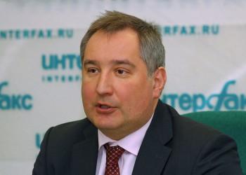نائب رئيس الحكومة الروسية يزور القاهرة اليوم الثلاثاء ويلتقي «العصار»