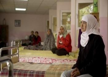 100 ألف ريال غرامة إيواء وتشغيل عمالة منزلية مخالفة في السعودية