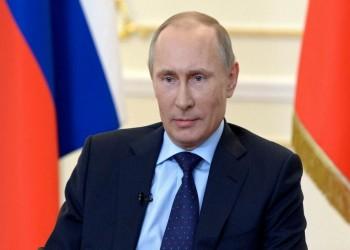 كيف أفشلت روسيا استراتيجيتها المنفردة في سـورية؟