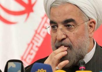 «روحاني» يخرج غاضبا من مكتب «خامنئي» بعد وصفه بـ«رجل الفتنة» من معارضي المصالحة