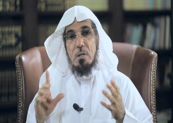 تغريم صحيفة «الاقتصادية» وإلزامها بالاعتذار لـ«سلمان العودة»