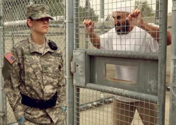 الاستخبارات الأمريكية: 18% من المفرج عنهم من «غوانتانامو» تشددوا مجددا