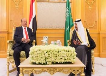 باتفاق جديد.. السعودية تحقق نصرا كبيرا لـ«هادي» جنوب اليمن