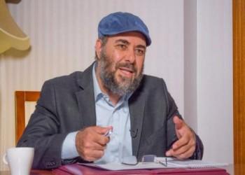 مصر تتهم «طارق الزمر» بتشكيل خلية إرهابية لاستهداف مؤسسات الدولة