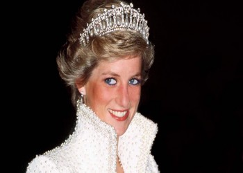 إحياء للذكرى الـ20 لوفاتها.. لندن تشهد معرضا لفساتين الأميرة «ديانا»