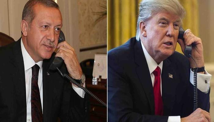 «فورين بوليسي»: «ترامب» يخاطر بفقدان الدعم التركي في معركة الرقة بسبب الأكراد