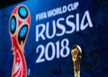 «الأمل والفرصة».. شعار «الأخضر» و«الأبيض» و«العنابي» في الجولة السابعة لنهائيات كأس العالم