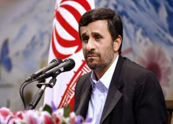 سجال إيراني حول تصريحات «نجاد».. وتكهنات حول هوية المرشحين للرئاسة
