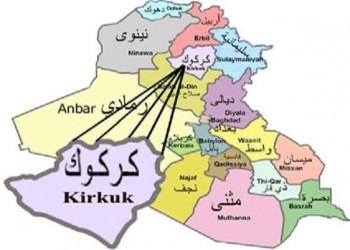 على أبواب فصل جديد في حروب العراق المتناسلة