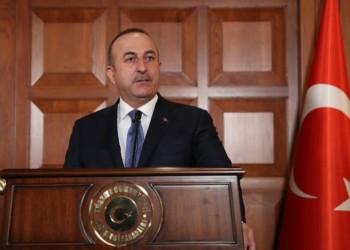 تركيا ستقدم اقتراحا أخيرا للاتحاد الأوروبي حول اتفاق الهجرة عقب الاستفتاء