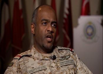 «عسيري»: إيران تسعى لتحويل اليمن إلى قاعدة عسكرية لمهاجمة السعودية