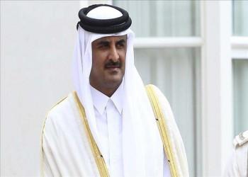 أمير قطر ورئيس الفلبين يبحثان في الدوحة آفاق التعاون في الاستثمار