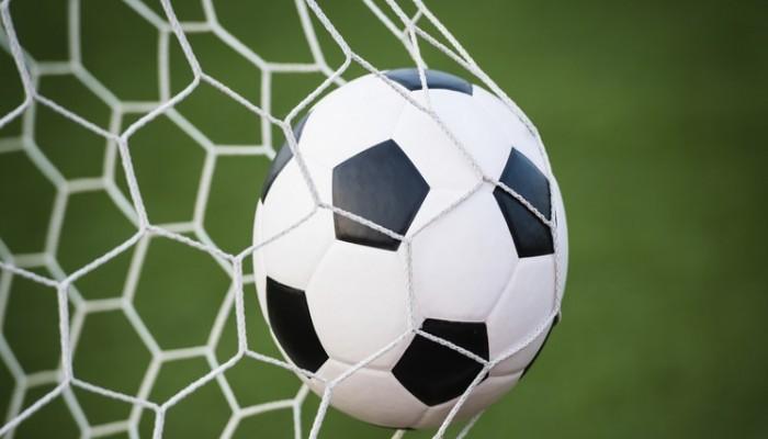 «راؤول»و«هنري».. ما هي القائمة التي تصدرها «كرستيانو» بأهداف «دوري أبطال أوروبا»؟
