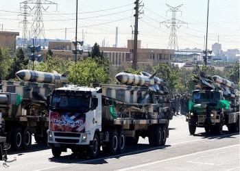 بـ«عروض عسكرية ضخمة».. إيران تطلق تحذيرات في عدة اتجاهات بينها السعودية وأمريكا