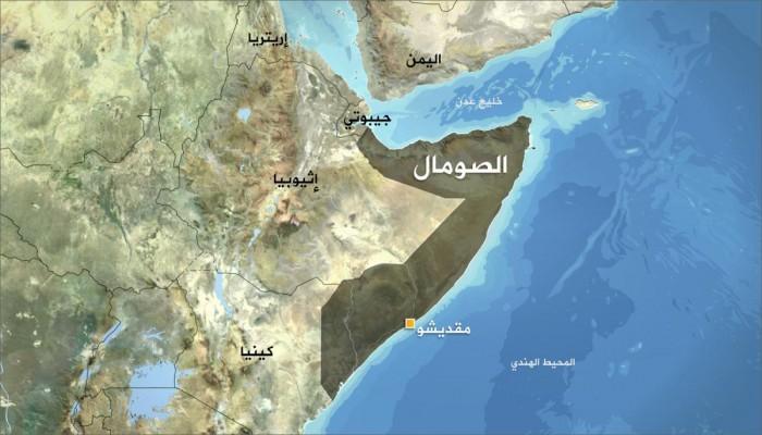 صحيفة سودانية: مصر تسعى لإنشاء قاعدة عسكرية في إريتريا