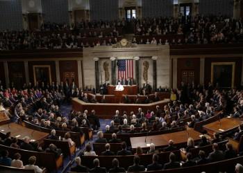 ردا على انتقادات لجنة الكونغرس.. الخارجية المصرية: غير محايدة وتضر العلاقات