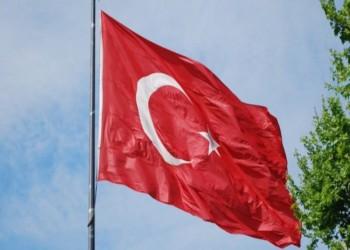 «الدفاع» التركية تعتزم إطلاق أول قمر صناعي محلي لمراقبة الأرض بدقة عالية