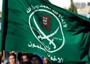 «الإخوان المسلمون».. مكاسب الفطام السياسي للفروع هربا من مأزق الأم