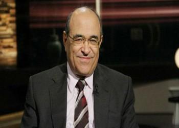 مثقفون يسخرون من إعادة النظام المصري لرموز «مبارك» وتولية «الفقي» مكتبة الإسكندرية