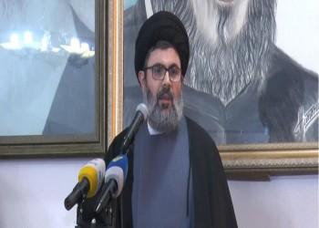 السعودية تدرج قيادياً بارزاً في «حزب الله» على قائمتها لـ«الإرهاب»