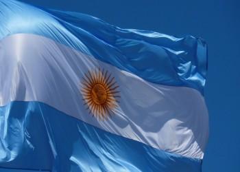 «الخارجية» الإماراتية: الأرجنتين أعفت مواطنينا من تأشيرة الدخول إليها