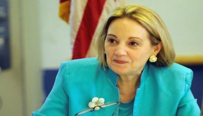 مساعدة وزير الخارجية الأمريكية: شركاتنا المحلية مهتمة بالاستثمار في قطر