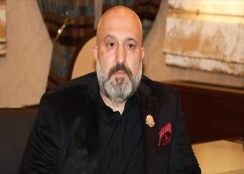 حفيد السلطان «عبدالحميد»: تعطش العرب لمعرفة تاريخ جدي «مدهشة»