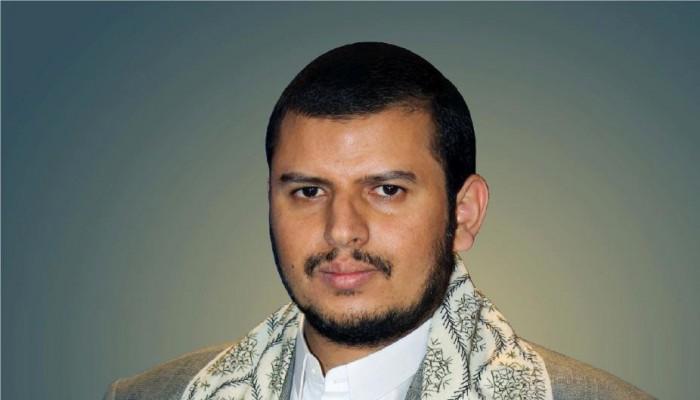 «الحوثي» يدعو لاستمرار القتال خلال رمضان
