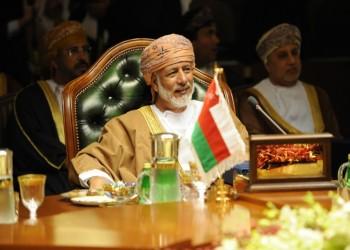 وزير الشؤون الخارجية العماني يصل إلى القاهرة في زيارة غير معلنة