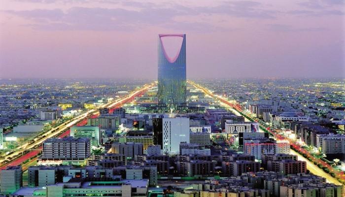 السعودية تترقب «حراك 7 رمضان» والأمير «خالد بن فرحان» يعلن تأييده