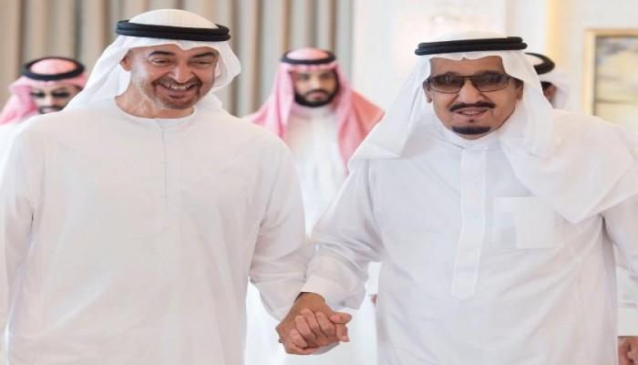 تسريبات «العتيبة» تكشف مناقشة الإمارات لمستقبل السعودية مع مسؤولين أمريكيين