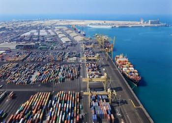 «رويترز»: قطر قادرة على تجنب أزمة اقتصادية مع بعض دول الخليج
