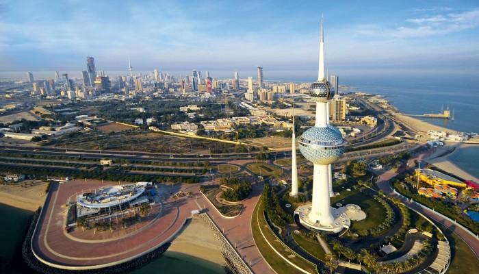تقرير: 52% من الكويتيين بالقطاع الحكومي راضون رواتبهم