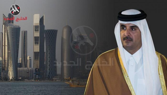 «ديفيد هيرست»: لماذا ستفشل الحملة ضد قطر؟