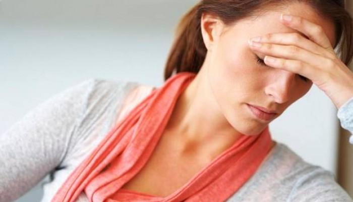 ماذا يعني شعور المرأة بالتعب المستمر؟
