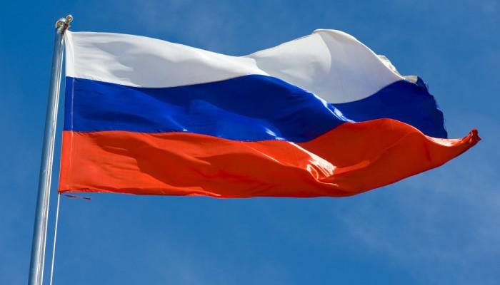 روسيا تتطلع لعلاقات اقتصادية مع قطر على خلفية الأزمة الخليجية