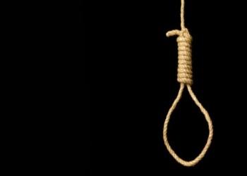 الاستئناف الكويتية تلغي إعدام مواطن قتل ابنته وخبأها في «فريزر»