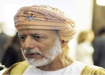 «تيلرسون» و«بن علوي» أكدا ضرورة دعم الجميع لمساعي أمير الكويت