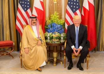 تحذير أمـمي: القمع في البحرين سيؤجج اضطرابات