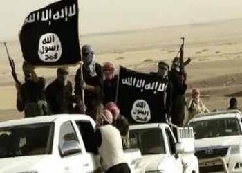 في النهاية لا هدف لـ«داعش» سوى الدمار