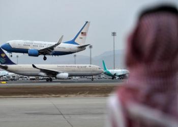 «تاف» التركية تفوز بمناقصة تشغيل قسم في مطار جدة