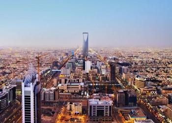 «الجوازات» السعودية: رسوم التابعين والمرافقين تشمل القطاع الخاص فقط