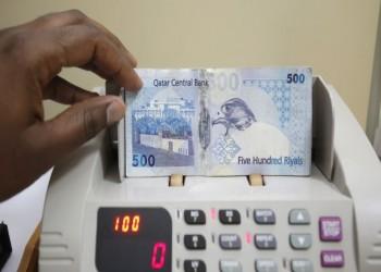 «المركزي العماني» يلزم البنوك بقبول الريال القطري بجميع التعاملات