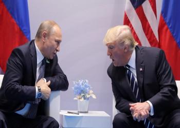 إيران والتقارب الأميركي الروسي