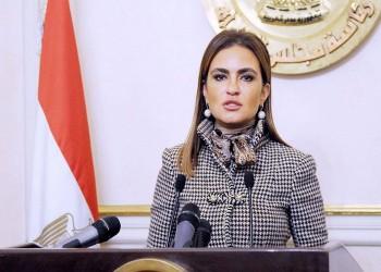 مصر تعتزم طرح 10 شركات حكومية في البورصة