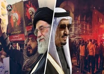 قضية تجسس جديدة لصالح إيران أمام النيابة السعودية