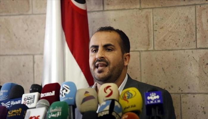 «الحوثيون» يطالبون باختيار مبعوث أممي جديد