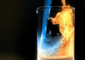 جدة: لا صحة  لوجود عصابة تستهدف حرق النساء بـ«الأسيد»